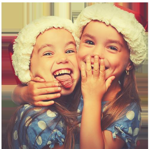 Cinq astuces pour réussir vos photos de Noël