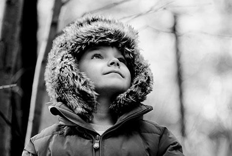 5 Unique Winter Portrait Ideas Jean Coutu