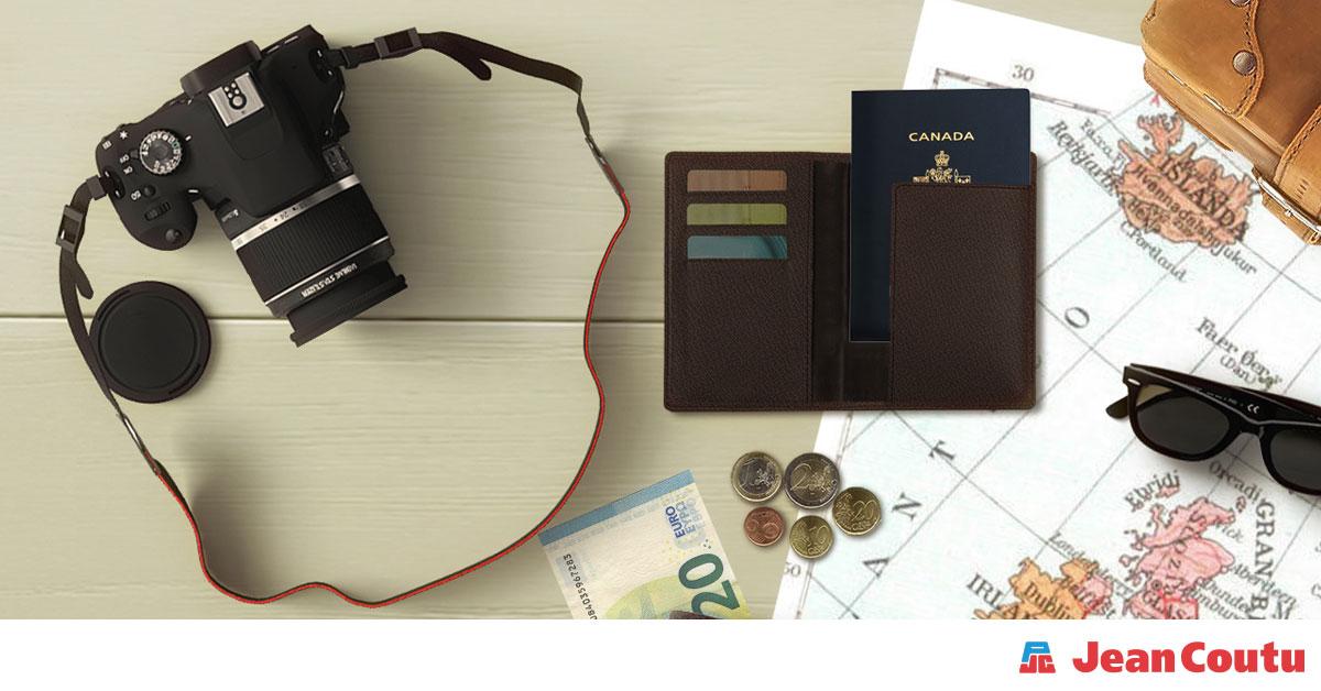 Photo de passeport tout savoir pour bien se préparer jean coutu