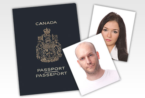 Inauguration officielle du bureau des passeports visas et