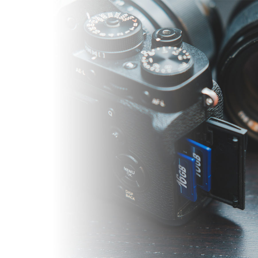 Everything You Need to Know About Memory Cards!