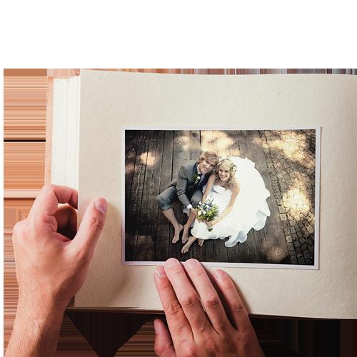 Dix conseils pour réussir son livre photo de mariage