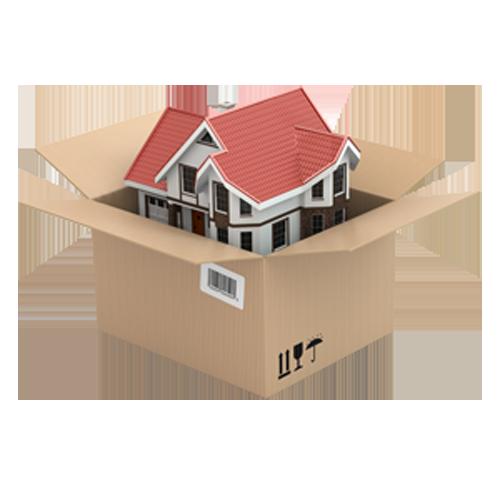 comment vendre sa maison rapidement perfect comment vendre sa maison rapidement with comment. Black Bedroom Furniture Sets. Home Design Ideas