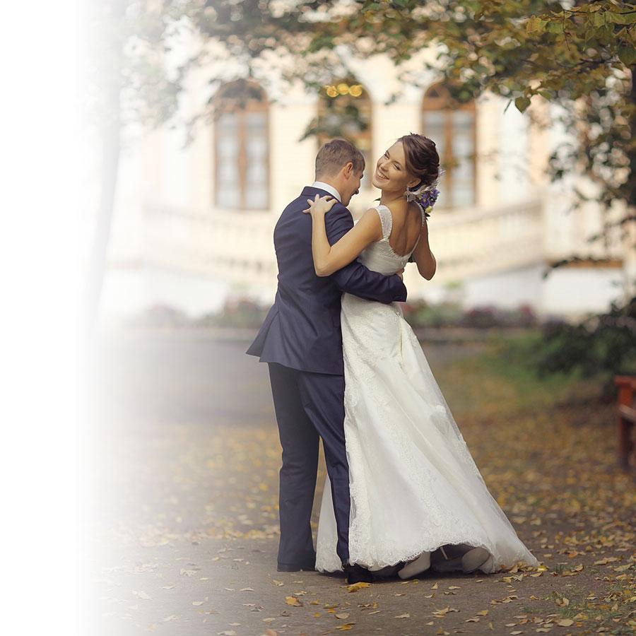 15 unique wedding photos