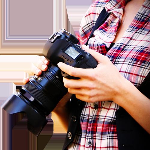 Avant-après : 5 astuces pour rendre vos photos plus belles