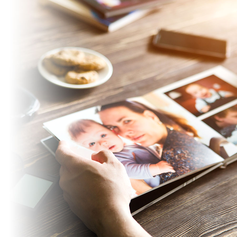 7 personalized photo gift ideas