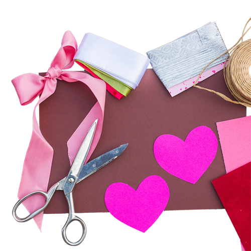Idees decoration st valentin accueil design et mobilier for Deco saint valentin