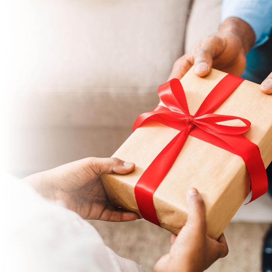 Des idées-cadeaux pour la fête des Pères