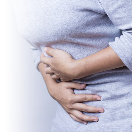 Managing ulcerative colitis so you can live better