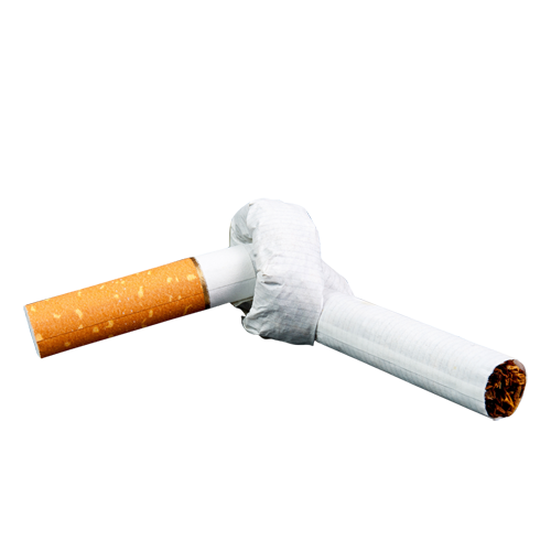 should tobacco companies be held responsible for smoking Why can't the government ban drugs, smoking, tobacco  i know its difficult but i take my stand & raised my voice to put a ban on tobacco  should smoking and.