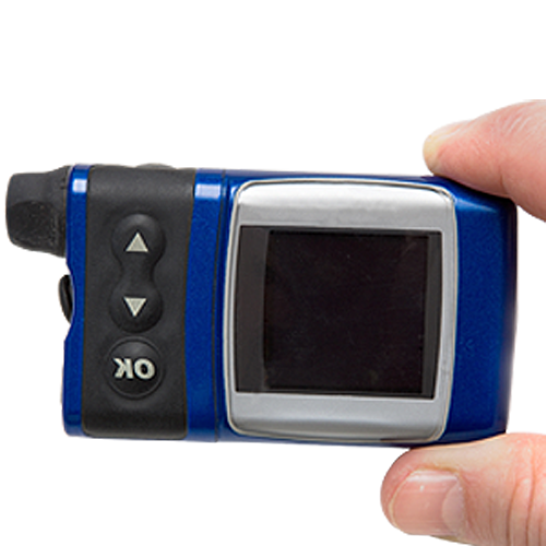 Better managing diabetes using an insulin pump