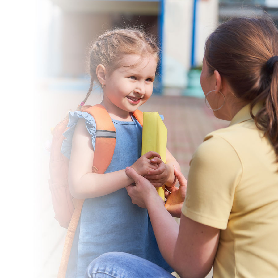 Dix conseils pour une rentrée scolaire sans stress