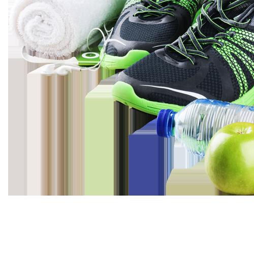 L'alimentation au cœur de la performance sportive
