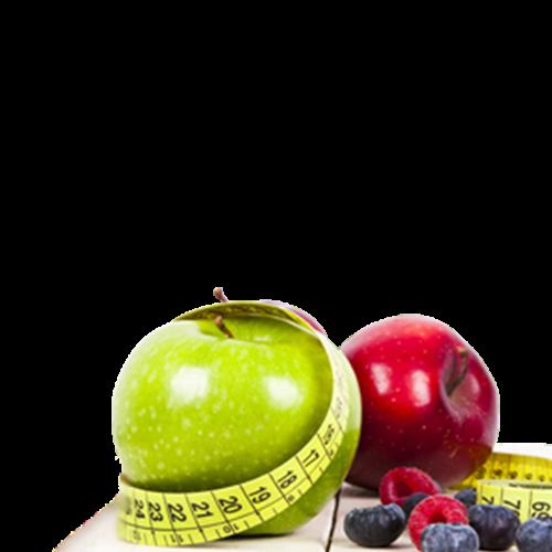La diète au service des personnes diabétiques pour une meilleure santé