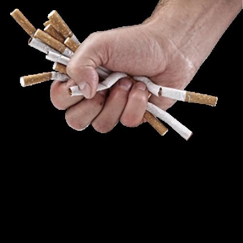 Le cancer du poumon: miser sur la prévention