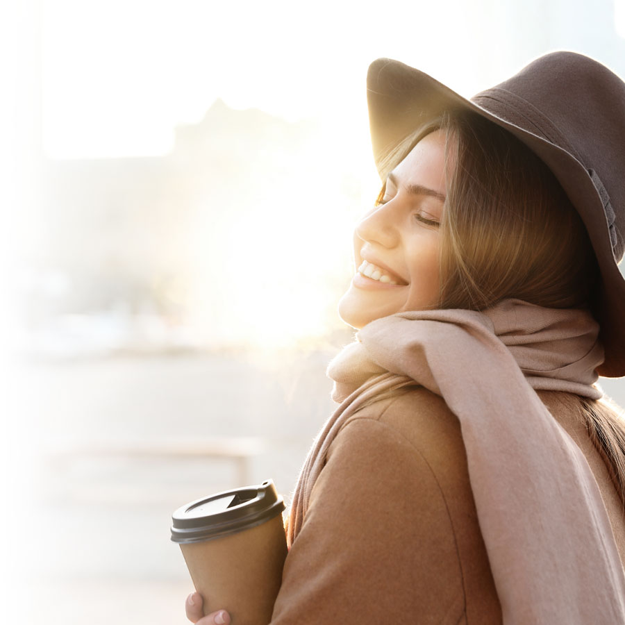 Profitez du soleil printanier… en toute sécurité!