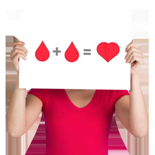 Le don de sang : un geste qui compte vraiment