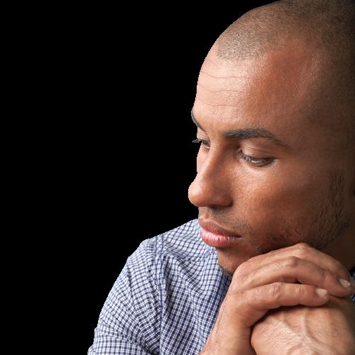 La maladie mentale : un défi à relever