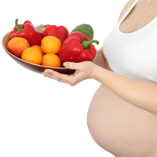 An overview of pregnancy diabetes
