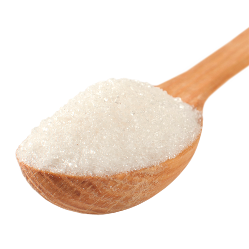 The effects of sugar on health—myths and realities
