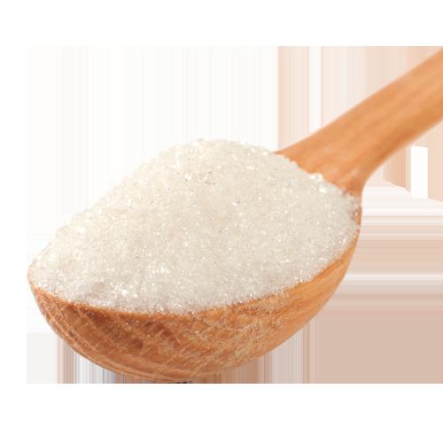 Les effets du sucre sur la santé: mythes et réalités