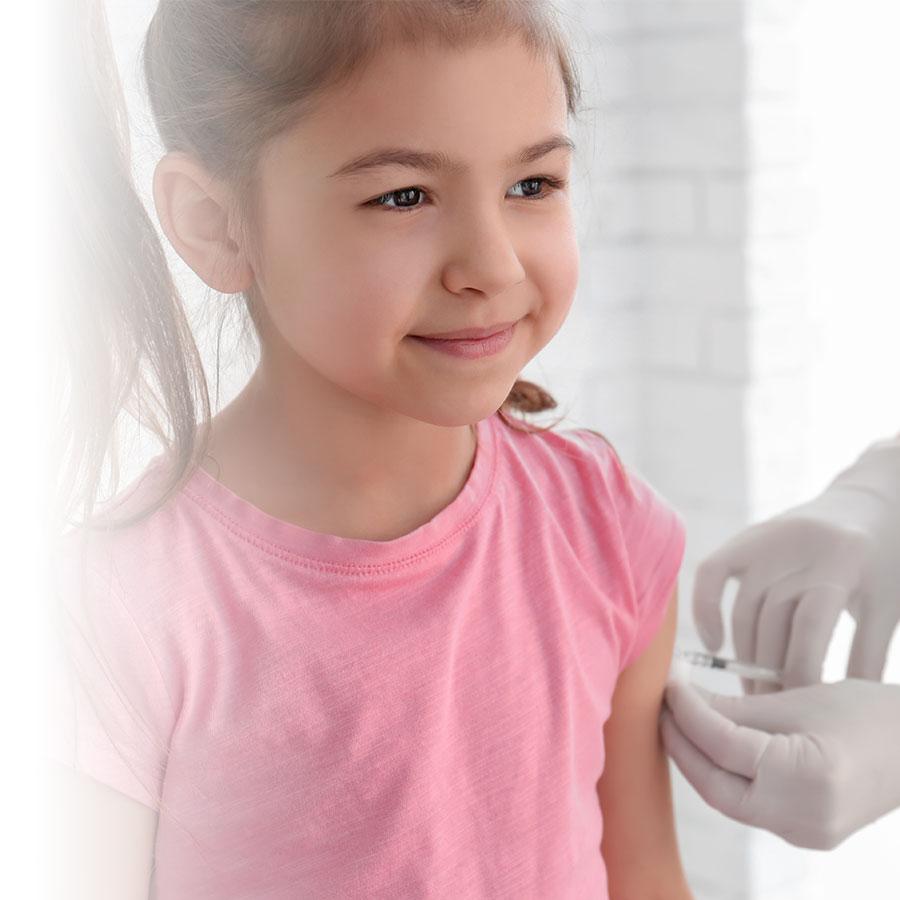 La vaccination : mythes et réalités