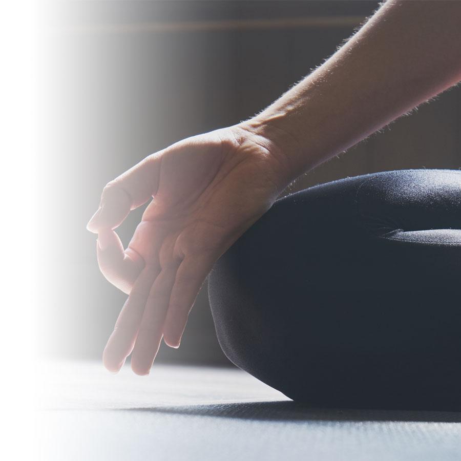 Le stress: son impact sur la santé et les moyens de le limiter