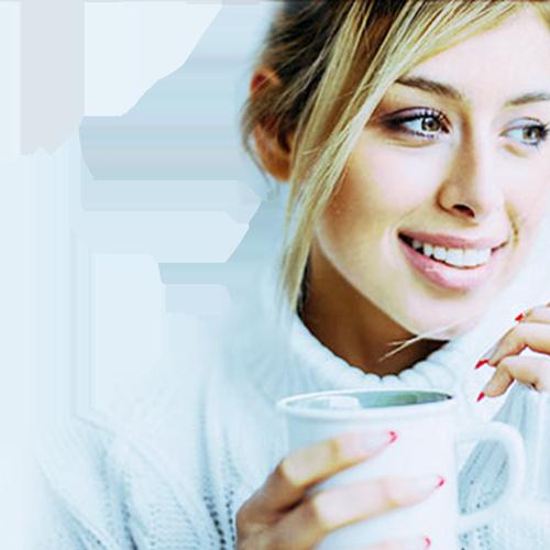 Mal de dents : la sensibilité en 3 questions
