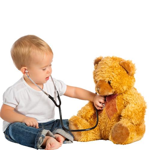 La vaccination chez les bébés : quand, comment et pourquoi?
