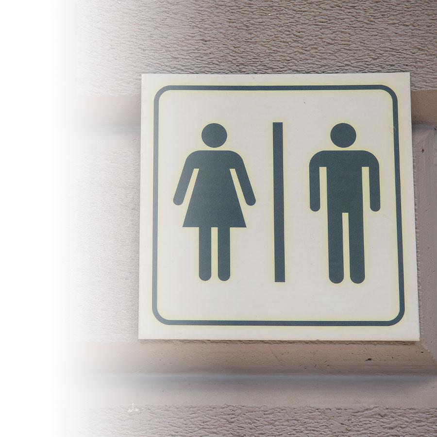 Fuites urinaires: types, causes et impacts