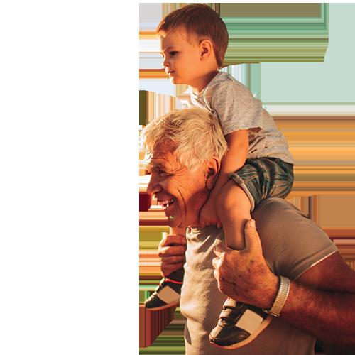 L'impact de la canicule chez les personnes âgées et les bébés