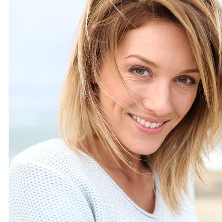 L'importance de l'équilibre hormonal