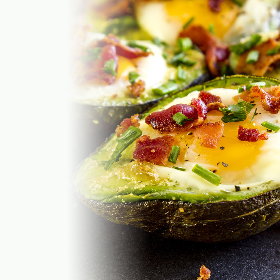 The ketogenic diet: for whom and why?