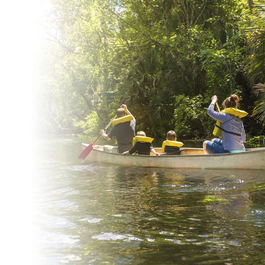 La prévention de la noyade: bien agir et intervenir